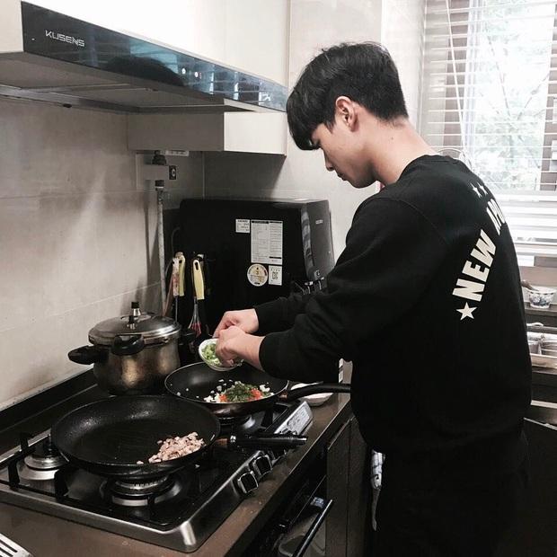 7 nơi trong căn bếp cực bẩn, chứa vô vàn loài vi khuẩn gây bệnh nhưng lại ít gia đình để tâm để vệ sinh thường xuyên - Ảnh 5.