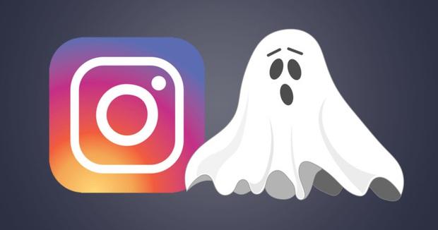 Vì sao lượng follower Instagram của Chi Pu tăng giảm đột ngột hơn cả chứng khoán? - Ảnh 4.