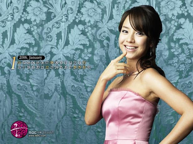Dàn sao Hoàng Cung sau 14 năm: 3 diễn viên chính gặp hết phốt lớn, Yoon Eun Hye biến chứng dao kéo, Song Ji Hyo lại ổn nhất - Ảnh 13.