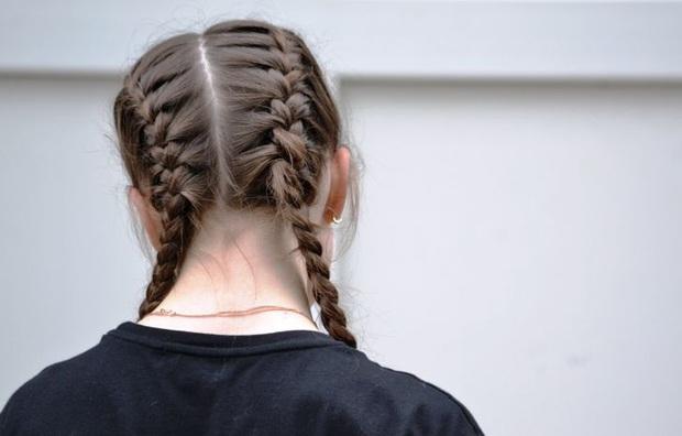 Hội con gái chú ý: nếu còn giữ 4 thói quen tạo kiểu tóc như sau thì hãy sửa ngay vì nó có thể gây ảnh hưởng xấu tới não bộ - Ảnh 3.