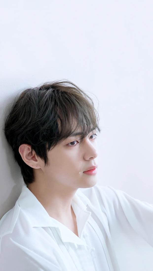 Jisoo (BLACKPINK) đóng phim, 5 cực phẩm được réo gọi ghép đôi: 3 cái tên Hyun Bin, Lee Min Ho, V (BTS) chưa phải hot nhất! - Ảnh 21.