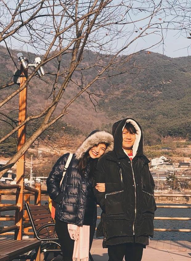Nhiều năm sau mối tình với Hari Won, cuộc sống của rapper Tiến Đạt thay đổi 180 độ bên vợ con - Ảnh 3.