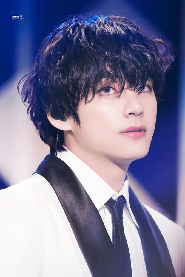 Jisoo (BLACKPINK) đóng phim, 5 cực phẩm được réo gọi ghép đôi: 3 cái tên Hyun Bin, Lee Min Ho, V (BTS) chưa phải hot nhất! - Ảnh 22.