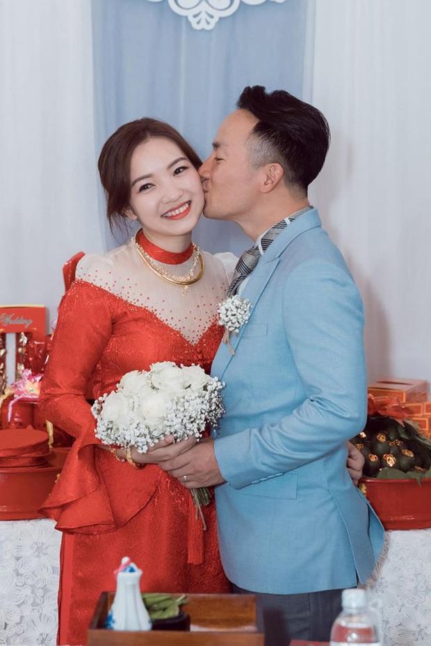Nhiều năm sau mối tình với Hari Won, cuộc sống của rapper Tiến Đạt thay đổi 180 độ bên vợ con - Ảnh 4.