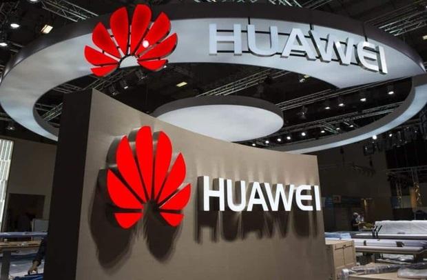 """Những """"thiên tài Huawei"""": Không thông minh bẩm sinh, từng thất bại và giờ có mức lương lên đến hơn 6 tỉ đồng/năm nhờ cách giáo dục của gia đình - Ảnh 4."""