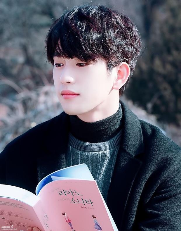 Jisoo (BLACKPINK) đóng phim, 5 cực phẩm được réo gọi ghép đôi: 3 cái tên Hyun Bin, Lee Min Ho, V (BTS) chưa phải hot nhất! - Ảnh 27.