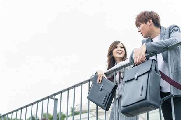 Jisoo (BLACKPINK) đóng phim, 5 cực phẩm được réo gọi ghép đôi: 3 cái tên Hyun Bin, Lee Min Ho, V (BTS) chưa phải hot nhất! - Ảnh 15.