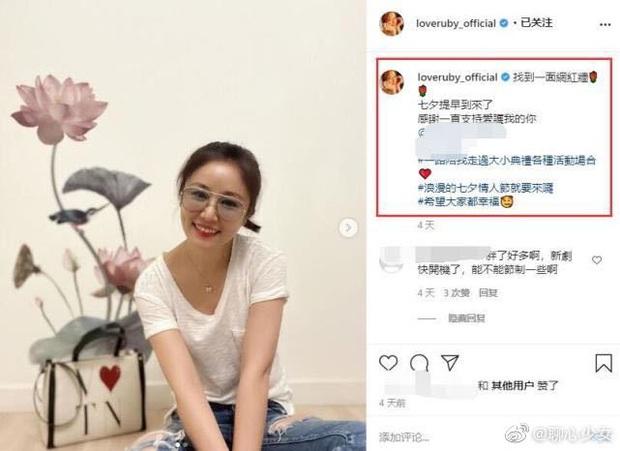 Rầm rộ tin Lâm Tâm Như đã chính thức ly hôn, đòi Hoắc Kiến Hoa 3900 tỷ đồng tiền phí cùng quyền nuôi con - Ảnh 4.