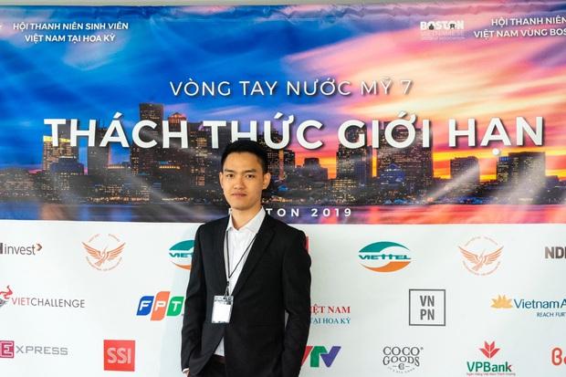 Các cựu sinh viên Việt đang sinh sống tại nước ngoài mùa dịch: Quan trọng nhất là phải lạc quan - Ảnh 1.