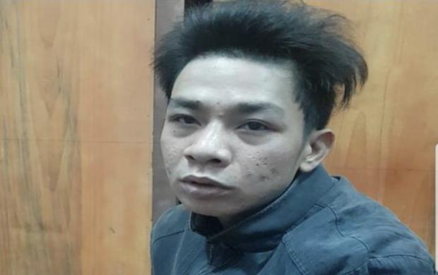 Đồng Nai: Cô gái 24 tuổi nhẹ dạ ngủ với gã đàn ông quen qua Facebook rồi bị quay clip tống tiền - Ảnh 1.