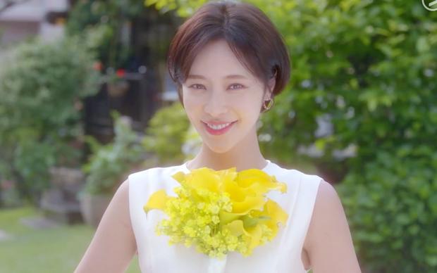 Phim của nữ hoàng rom-com Hwang Jung Eum hoãn quay vì có diễn viên dương tính với COVID-19 - Ảnh 4.