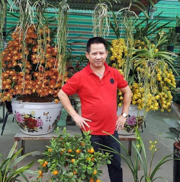Bắc Ninh: Khởi tố, bắt tạm giam chủ quán bắt cô gái quỳ gối vì bóc phốt đồ ăn có sán - Ảnh 1.