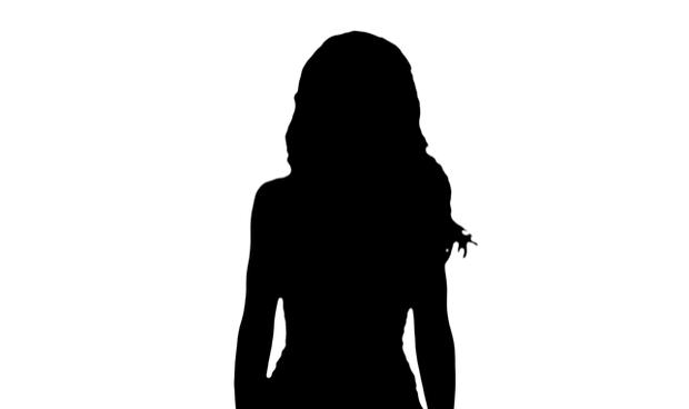 7 tin đồn bí ẩn nhất Kbiz nửa đầu năm nay: Idol nghiện phim sex, cặp kè 2 đại gia đến tân binh chuyên mê hoặc sao nam - Ảnh 4.