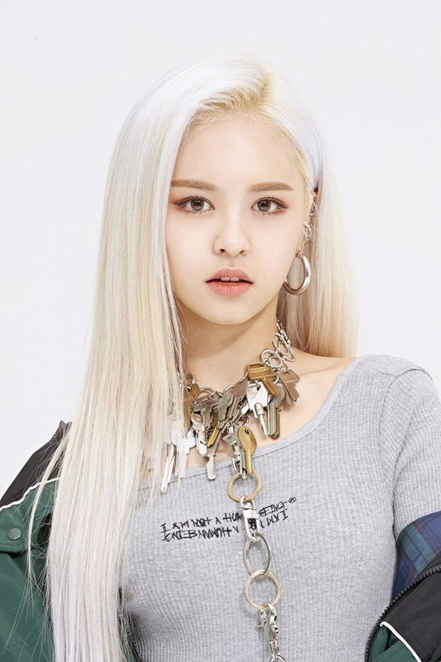 Netizen chọn 20 leader đỉnh nhất Kpop: RM (BTS) dẫn đầu, các nhóm nữ lép vế hoàn toàn nhưng bất ngờ là G-Dragon không hề có tên - Ảnh 6.