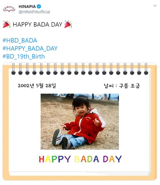 bada-15963738354021275069665.png
