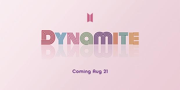 dynamite-1596383799181861614772.jpeg