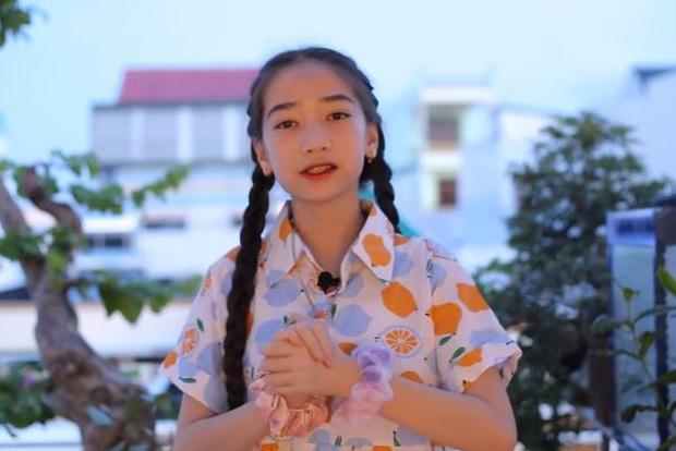 Jenny Huỳnh - Trang Vy - Thiên Thư: Cuộc sống đời thực của các big city girl học cấp 2 xịn sò như trong phim - Ảnh 3.