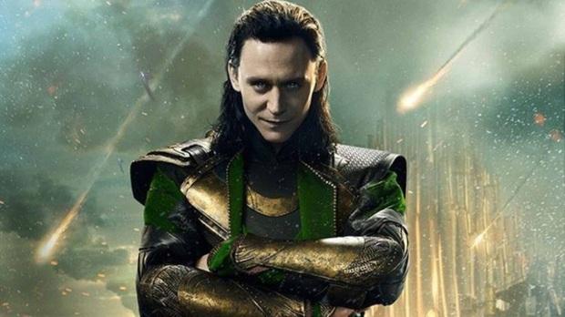 Ghét sao nổi dàn bad boy cực bảnh của Hollywood: Cưng nhất vẫn là Iron Man bên ngoài hấp dẫn, bên trong nhiều tiền - Ảnh 1.