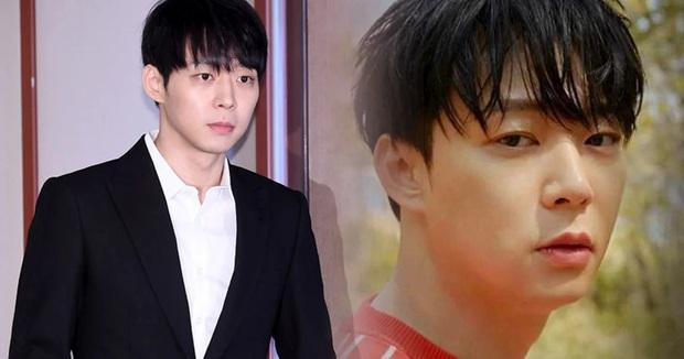 Park Yoochun mặt dày thông báo trở lại hoạt động làm dân mạng phẫn nộ: Giải nghệ là lời nói dối của anh hay gì! - Ảnh 2.