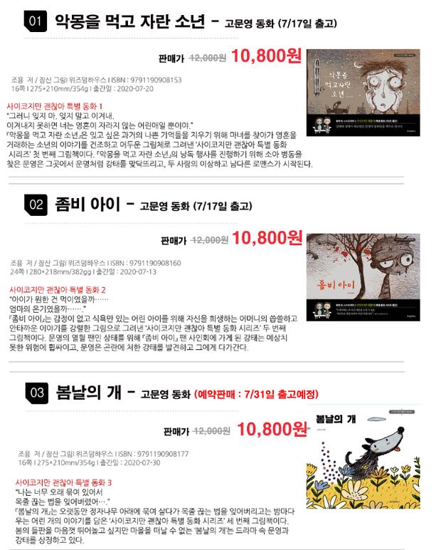 8 sự thật có thể bạn chưa biết ở Điên Thì Có Sao: Kim Soo Hyun rung động thật trước thính của Seo Ye Ji đó! - Ảnh 7.