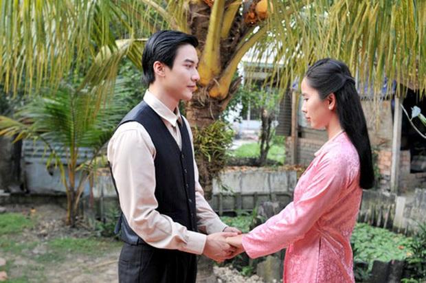 3 lý do cày lẹ Yêu Trong Đau Thương: Drama miền Tây gắt hơn cả Tiếng Sét Trong Mưa, lại có cả dàn cast xịn đét - Ảnh 7.
