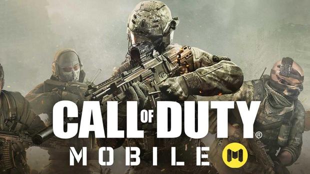 Những loại gear sử dụng trong Call of Duty: Mobile VN, một dạng pay to win hay đơn thuần là công cụ hỗ trợ? - Ảnh 1.