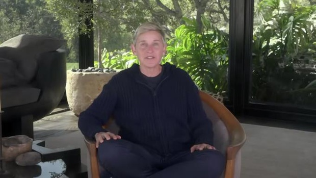 MC Ellen DeGeneres đòi giải tán The Ellen Show sau loạt bê bối chấn động? - Ảnh 3.
