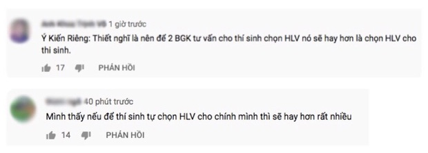 Rap Việt thắng lớn: Ngay tập đầu tiên đã nhận cơn mưa lời khen, phủ sóng mạng xã hội! - Ảnh 8.