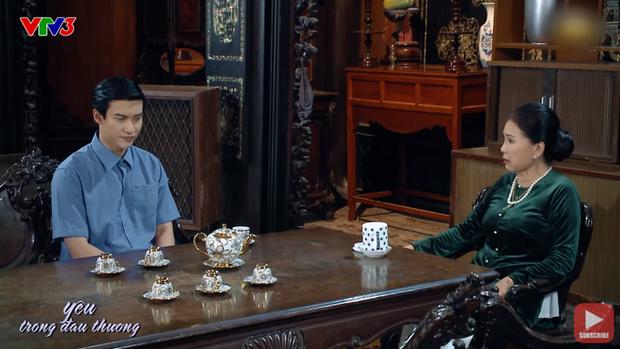 3 lý do cày lẹ Yêu Trong Đau Thương: Drama miền Tây gắt hơn cả Tiếng Sét Trong Mưa, lại có cả dàn cast xịn đét - Ảnh 6.