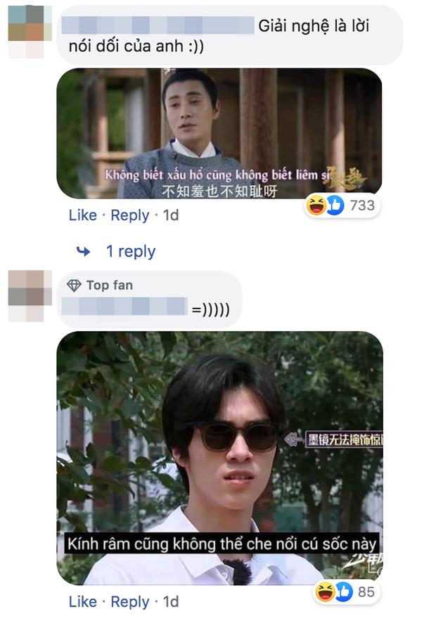 Park Yoochun mặt dày thông báo trở lại hoạt động làm dân mạng phẫn nộ: Giải nghệ là lời nói dối của anh hay gì! - Ảnh 7.