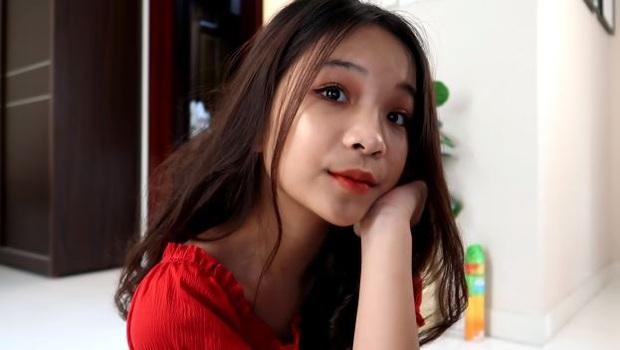 Jenny Huỳnh - Trang Vy - Thiên Thư: Cuộc sống đời thực của các big city girl học cấp 2 xịn sò như trong phim - Ảnh 2.