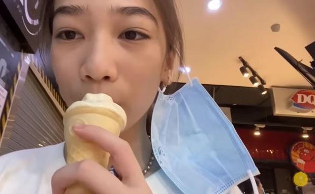Jenny Huỳnh - Trang Vy - Thiên Thư: Cuộc sống đời thực của các big city girl học cấp 2 xịn sò như trong phim - Ảnh 21.