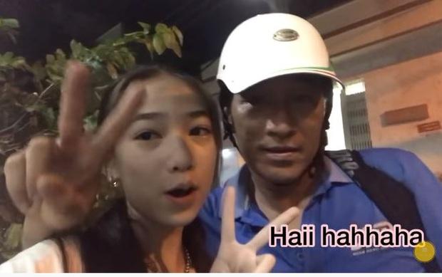 Jenny Huỳnh - Trang Vy - Thiên Thư: Cuộc sống đời thực của các big city girl học cấp 2 xịn sò như trong phim - Ảnh 23.