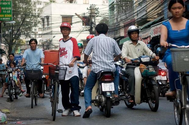 Soi info khủng bộ tứ HLV Rap Việt: Toàn đại gia, hết gây bão vì rap trước Tổng thống Obama đến lên thảm đỏ LHP quốc tế - Ảnh 19.