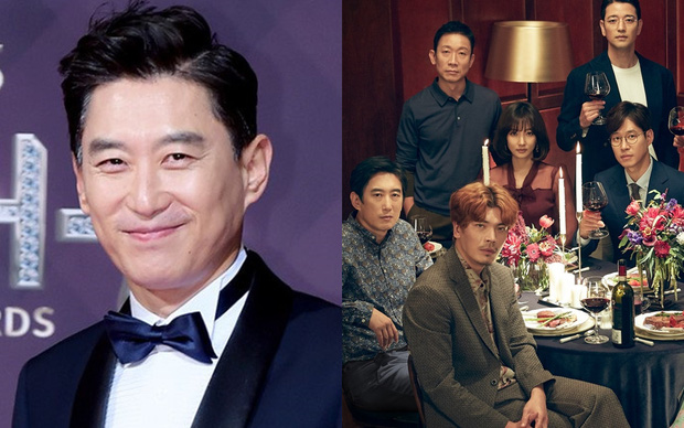 Loạt phim Hàn lao đao vì COVID-19: Hết nữ hoàng rom-com Hwang Jung Eum đến 2 chị đại SNSD đóng băng - Ảnh 10.