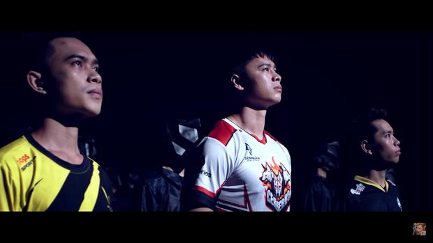 Giải mã trailer Đấu Trường Danh Vọng mùa Đông: Lai Bâng loay hoay tìm cánh cửa thành công, ADC không còn độc tôn trên ngai vàng - Ảnh 3.
