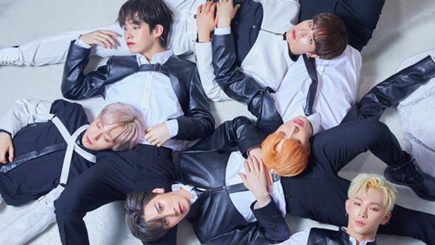 Sau show sống còn của Mnet, em trai MAMAMOO tăng doanh số album 20 lần nhưng chưa sốc bằng tân binh 4 tháng tuổi tăng cả trăm lần - Ảnh 2.