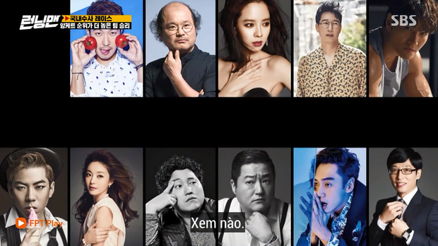 Jeon So Min bị dàn sao Running Man bóc mẽ bóp cằm, chỉnh ảnh quá nhiều khi chụp tạp chí - Ảnh 2.