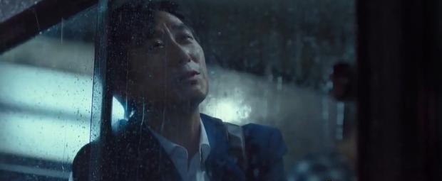 Sau diễn viên Quân Vương Bất Diệt, tài tử phim Hàn Hội Bạn Cực Phẩm cũng xác nhận dương tính với COVID-19 - Ảnh 6.