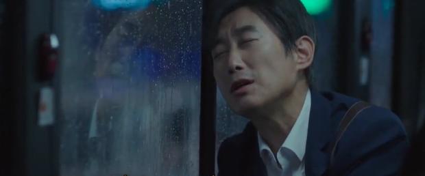 Sau diễn viên Quân Vương Bất Diệt, tài tử phim Hàn Hội Bạn Cực Phẩm cũng xác nhận dương tính với COVID-19 - Ảnh 5.