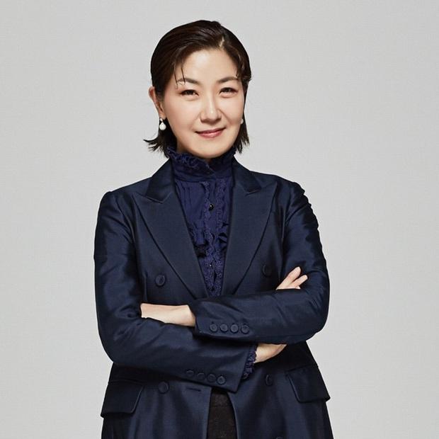 Loạt phim Hàn lao đao vì COVID-19: Hết nữ hoàng rom-com Hwang Jung Eum đến 2 chị đại SNSD đóng băng - Ảnh 12.