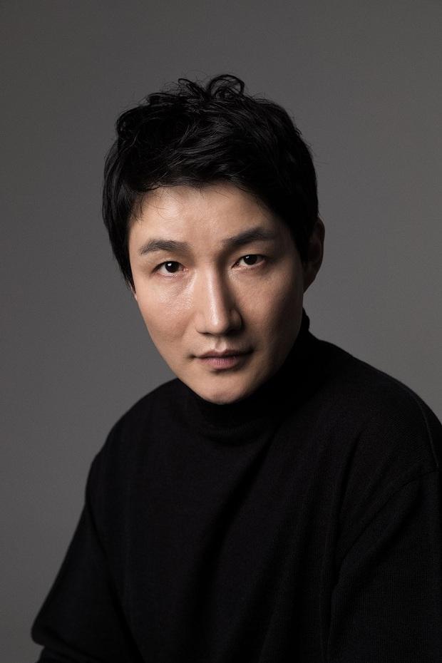 Loạt phim Hàn lao đao vì COVID-19: Hết nữ hoàng rom-com Hwang Jung Eum đến 2 chị đại SNSD đóng băng - Ảnh 5.