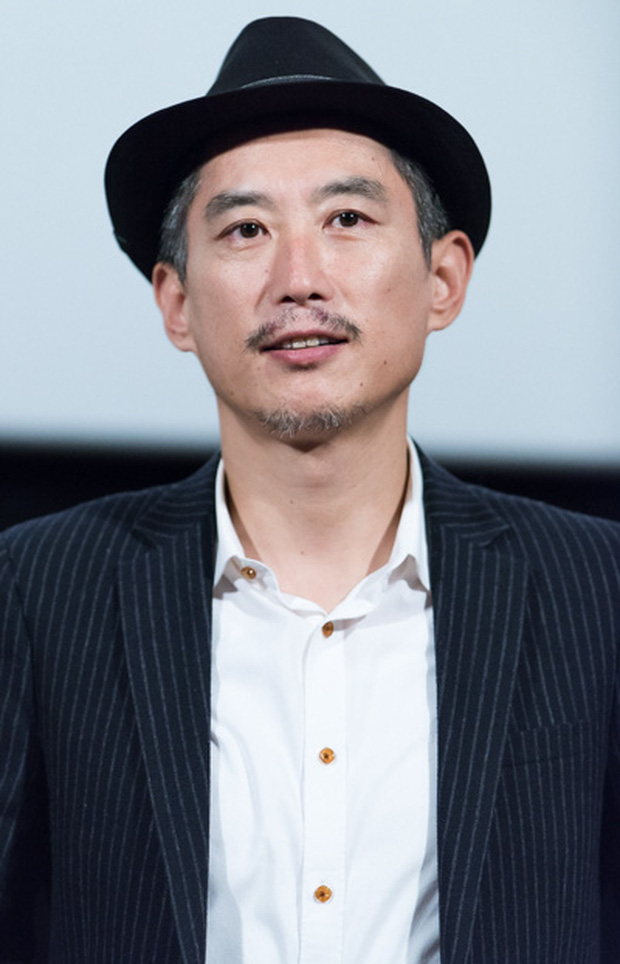 Loạt phim Hàn lao đao vì COVID-19: Hết nữ hoàng rom-com Hwang Jung Eum đến 2 chị đại SNSD đóng băng - Ảnh 9.