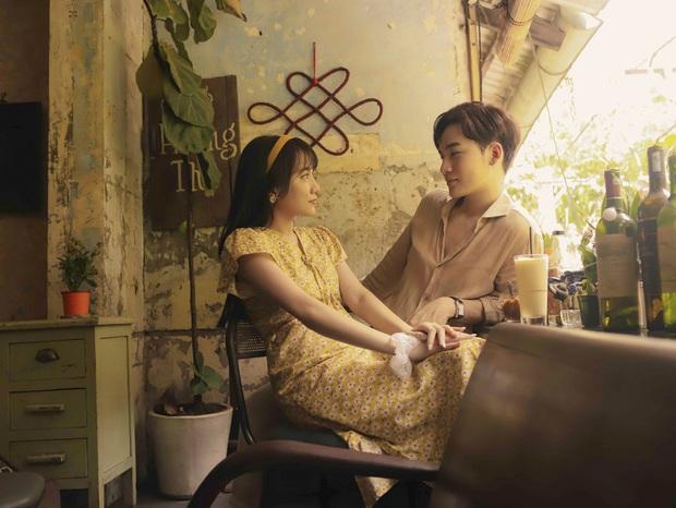 3 MV ra mắt cùng 1 tối: Trọng Hiếu thích đu trend, Tuấn Trần làm MV 0 đồng còn Ali Hoàng Dương mời Trấn Thành làm cố vấn âm nhạc - Ảnh 6.