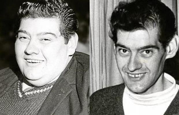 Câu chuyện khó tin về người đàn ông nhịn ăn liên tục trong 382 ngày, giảm từ 207kg xuống còn 82kg - Ảnh 1.