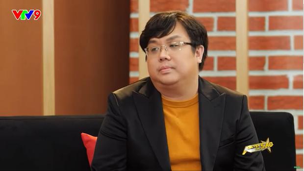 Diễn viên Gia Bảo: Tôi rất ăn năn vì scandal với bác Thành Lộc - Ảnh 2.