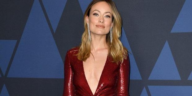 """""""Thánh nữ sexy"""" Hollywood làm đạo diễn phim Marvel, dân tình đồn đoán chị đẹp sẽ cầm trịch Nữ Người Nhện - Ảnh 1."""
