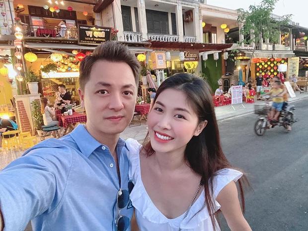 Bà xã Đăng Khôi hé lộ đã biết trước tin Hyun Bin - Son Ye Jin hẹn hò, bật mí sự thật bất ngờ về cặp đôi từ bạn trong Kbiz - Ảnh 7.