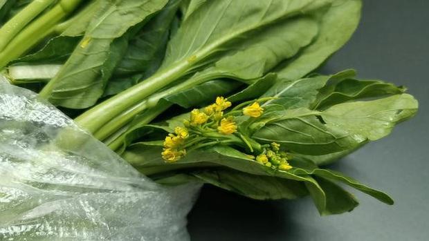 5 loại thực phẩm không nên để lâu trong tủ lạnh, nếu không chúng sẽ nhanh hỏng, mất chất dinh dưỡng - Ảnh 3.