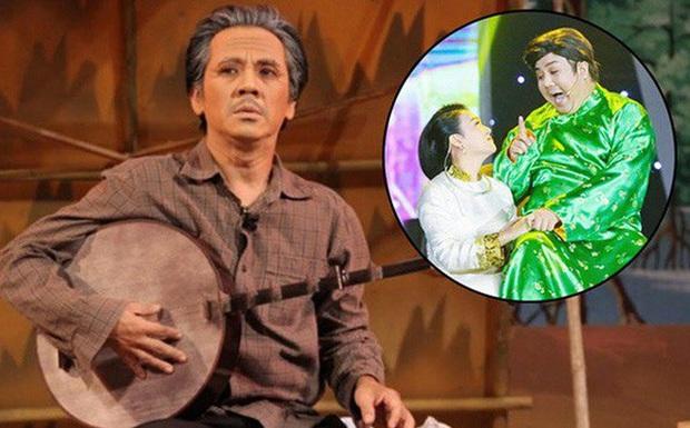 Diễn viên Gia Bảo: Tôi rất ăn năn vì scandal với bác Thành Lộc - Ảnh 4.
